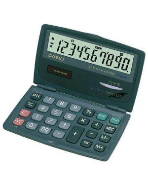 Sl-210te Casio SL-210TE 4971850132011 SL-210TE