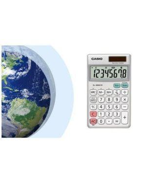 Sl-305 eco Casio SL-305ECO 4971850185710 SL-305ECO