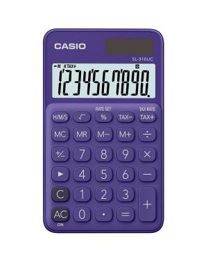 Casio sl-310uc-pl Casio SL-310UC-PL 4549526700156 SL-310UC-PL by Casio