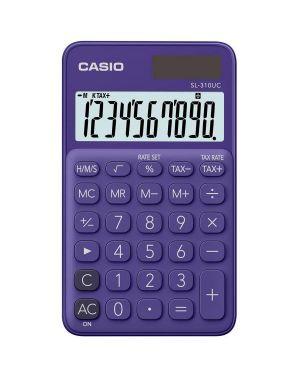 Casio sl-310uc-pl Casio SL-310UC-PL 4549526700156 SL-310UC-PL