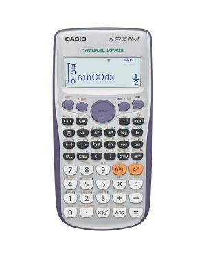 Fx-570es plus Casio FX-570ES 4971850182252 FX-570ES by Casio