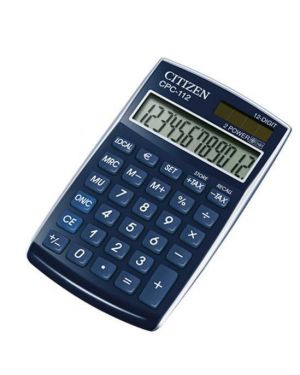 CPC-112 BASIC + BLU Z300113
