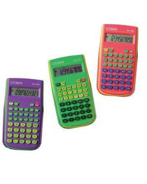 Sr-135 colori assortiti Citizen Z100019 4562195133582 Z100019