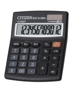 SDC812BII Z200512