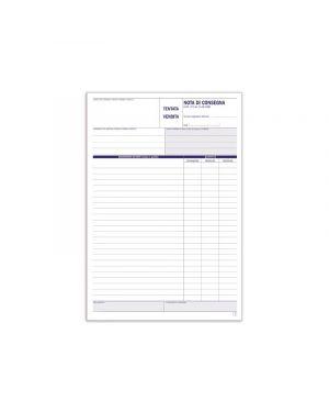 Ddt tentata vendita a4 Data Ufficio DU16084CD20  DU16084CD20