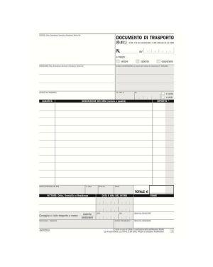 Dt 3cop ricalc  a5 33moduli Data Ufficio 1607CD330  1607CD330 by No