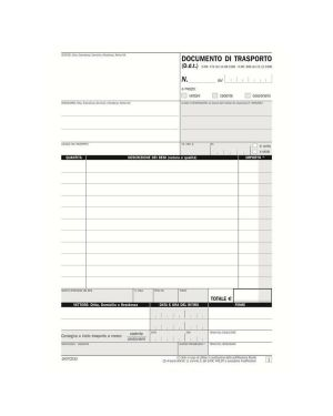 doc.trasp 3copie autoricalc Data Ufficio 1607CD330  1607CD330