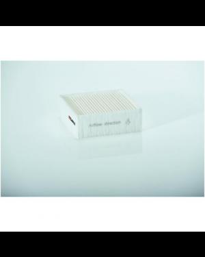 Filtro cleantec Dahle R020710 4007885249186 R020710