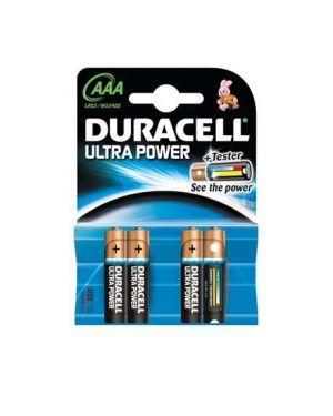Dur ultra power aaa Duracell 81232361 5000394002692 81232361