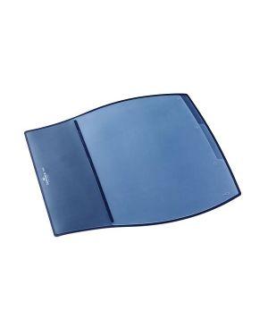 Sottomano 3 divisori trasparenti Durable 7209-01 4005546700670 7209-01 by Durable