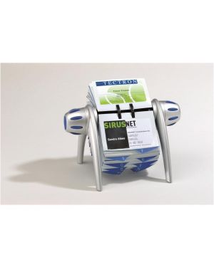 Portabiglietti visifix flip vegas Durable 2417-23 4005546226491 2417-23