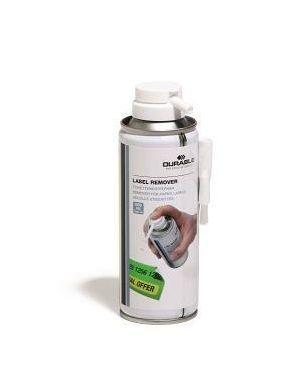 Rimuovi etichette spray 200ml Durable 5867-00 4005546505909 5867-00