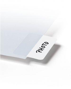 Quick tab cavalierini pers. bianchi Durable 8404-02 4005546806754 8404-02