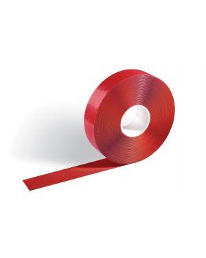 Duraline strong. nastro adesivo Durable 1725-03 4005546982465 1725-03