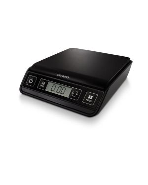 M1 mailing scale 1kg eme S0928980