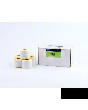 X220etic labelwrit54x101mm bian Dymo S0722420 5411313131865 S0722420
