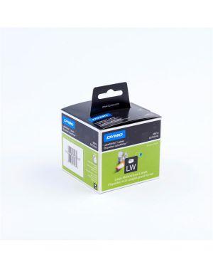 Etich labelwrit 54x70mm bianco Dymo S0722440A 5411313990158 S0722440A