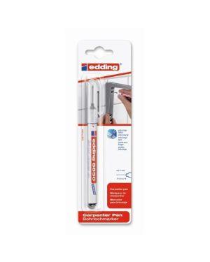 carpenter pen nero Edding E8850001 4004764894956 E8850001