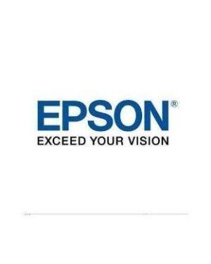 Tape - lk-5wbn std blk- - wht 18 EPSON - LABELWORKS SUPPLIES S6 C53S655006 8715946611501 C53S655006