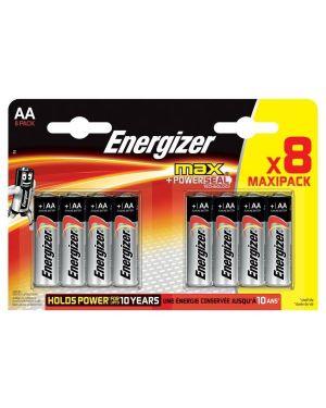 Cf8 energizer max e91 stilo aa E300112403