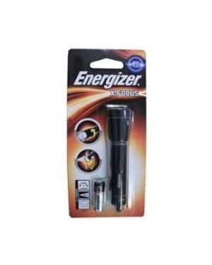 Enr torcia x-focus led 1aaa Energizer E300669500 7638900015119 E300669500