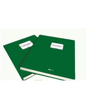 registro protocollo corrisponde EdiPro E2813E  E2813E