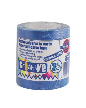 creative blue  19x10 Eurocel 11616197 8001814000738 11616197