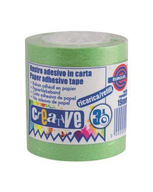 creative green  19x10 Eurocel 11617197 8001814000752 11617197
