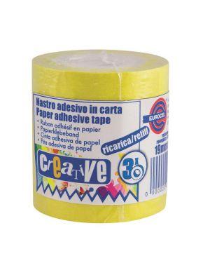 creative yellow  19x10 Eurocel 11618197 8001814000776 11618197