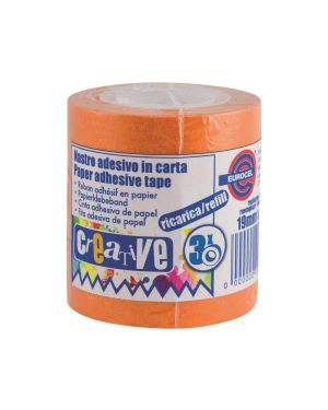 creative orange  19x10 Eurocel 11619197 8001814000790 11619197