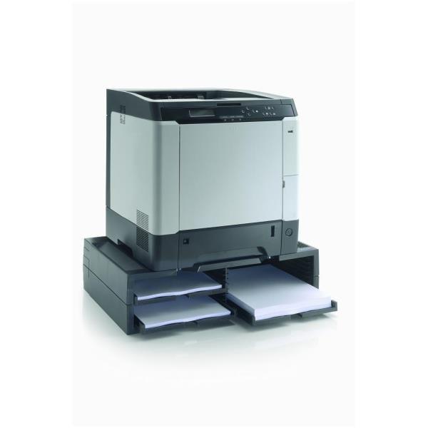 Printer organizer 3 vassoi Exponent World 42807 8014437018332 42807 by No