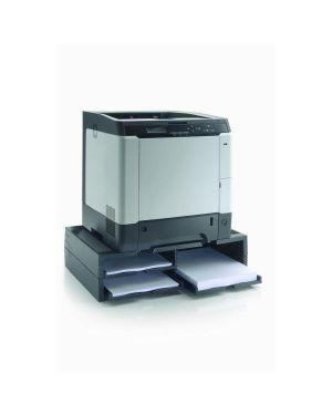 Printer organizer 3 vassoi 42807