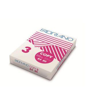 COPY 3 CONFEZIONE DA 5 40029742 by Fabriano