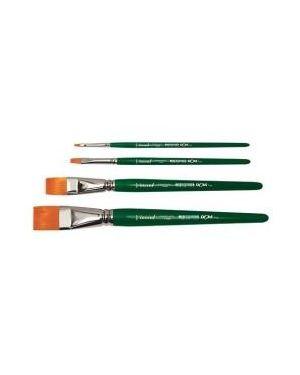 Pennelli sint.  piatto n. 2 CWR 11020/2  11020/2