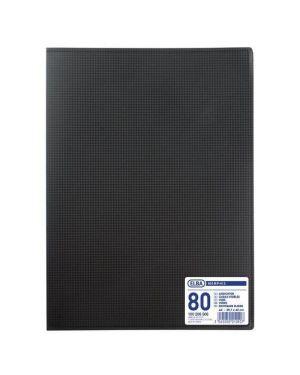 P - listino spec. a3 40buste x album Favorit 100206506 3045050010507 100206506