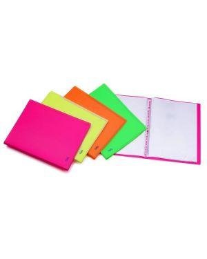 P - listini neon lisci 40 b 22x30 ass Favorit 100460904 8006779024072 100460904