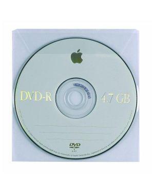 CF25 BUSTE PORTA CD SINGOLO 100460144