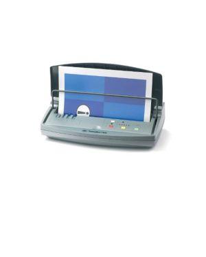 Rilegatrice termica t400 GBC 4400411 5028252234856 4400411