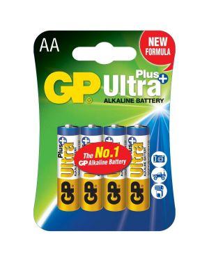 Gp 15aup-c4 stilo lr6 - aa GP Battery 151121 4891199100277 151121
