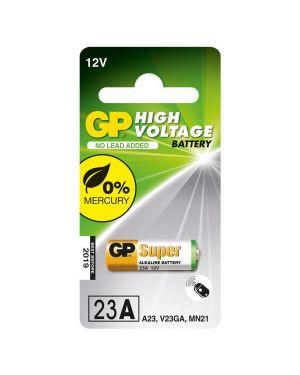 Gp 23af c1 ultra mn21/lrv08 spec 103020A