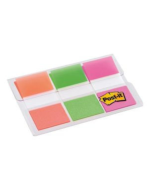 Post-it index mini 680-olp-eu Post-it 11755 5902658093296 11755