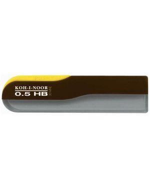 Cf10x30 micromine highpolyhb0 5mm - Highpoly hb E205-30HB