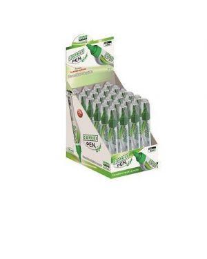 Coprex pen up 10 ml 1 pz Lebez 8290B 8007509070857 8290B by Lebez