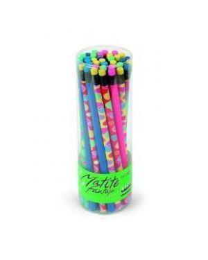 matite fusto fantasia Lebez 3059L 8007509030592 3059L