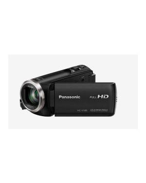 Hc v180eg HC-V180EG-K by PANASONIC