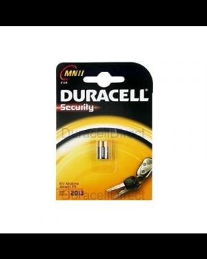 Duracell specialistiche mn11 Duracell DU59 5000394015142 DU59