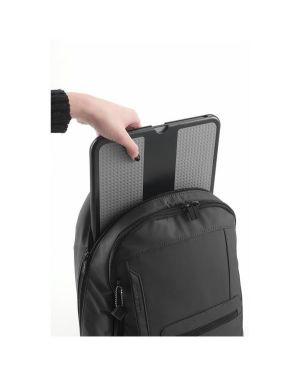 Supporto per notebook portatile Exponent World 50721 8014437020458 50721
