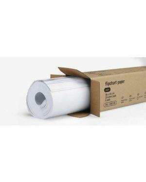 Conf5 da 20 sheet paper 98x65cm Legamaster 156000 8713797028448 156000