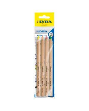 pastel evidenz lyra  megaliner Lyra L39368001 4084900281482 L39368001