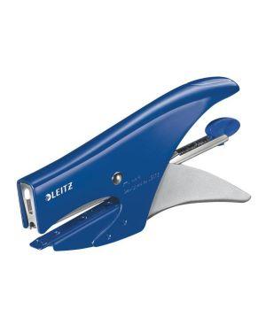 Cucitrice leitz 5547 blu 55470035